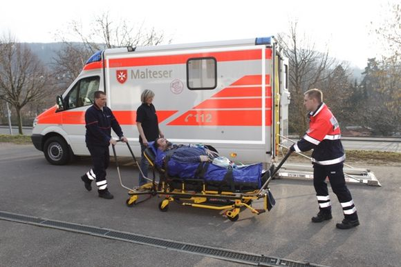 krankentransport heidenheim an der brenz